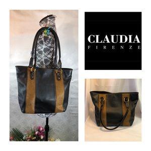 Claudia Firenze